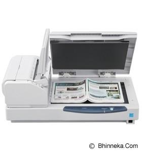 PANASONIC Scanner [KV-S7075H] - Scanner Multi Document